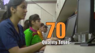 Online Test Series for GATE - 2016(MADE EASY) - All India Test Series