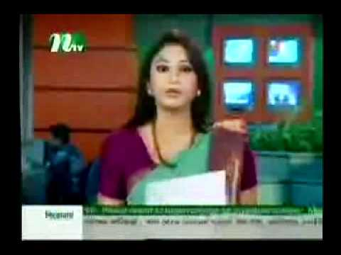 All Bangla TV Channels Watch Them Live Via Online (Updated)