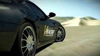Best Car Driving Simulator Games - Realistic Car Driving Simulator PC And Mac