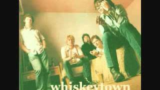 Watch Whiskeytown Bottom Of The Glass video