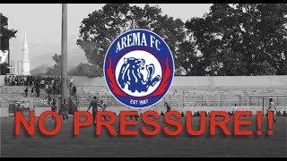 Download Video JELANG KONTRA BORNEO FC, SKUAT SINGO EDAN TAK MERASA TERTEKAN MP3 3GP MP4