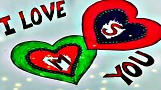 Download M Love S Whatsapp Status Video M S Love Whatsapp