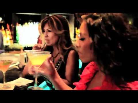 DJ Mam's - Zumba He Zumba HaOfficial Video HD- YouTube