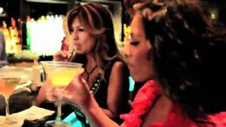 DJ Mam's - Zumba He Zumba Ha      Official Video HD  - YouTube.flv