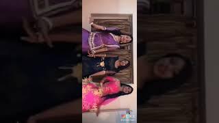 zee telugu serial songs
