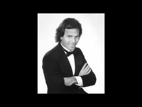 Julio Iglesias - Se Mi Lasci Non Vale (Originale).
