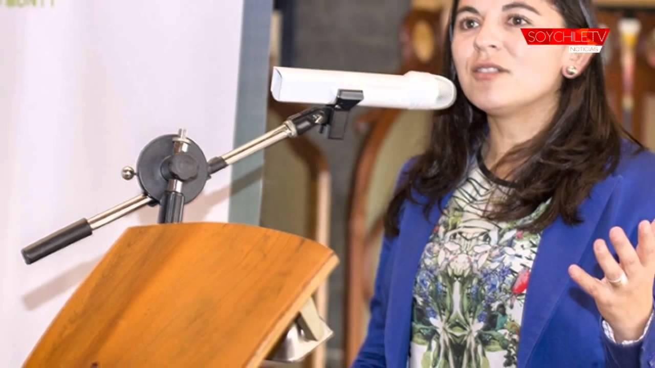 Video prensa: Desayuno Puerto Montt