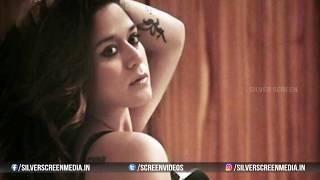 విప్పేసి స్విమ్మింగ్ పూల్ లో కూర్చుంది | Latest Telugu 2017 Movies