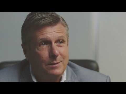 An update from Warriors President Rick Welts – One Year Until Opening