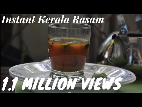 kerala instant rasam without rasam powder eps no11 kerala cooking pachakam recipes vegetarian snacks lunch dinner breakfast juice hotels food   kerala cooking pachakam recipes vegetarian snacks lunch dinner breakfast juice hotels food