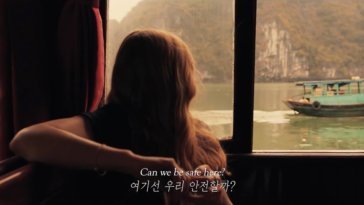 [직키픽🔥🔥] 해 뜰 때까지: Becky Hill - Sunrise In The East (2019) [가사해석/번역]