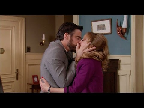 Valeria y diego hacen el amor [PUNIQRANDLINE-(au-dating-names.txt) 21
