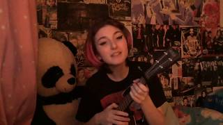 The Sharpest Lives My Chemical Romance messy cover i feel so emo again.mp3