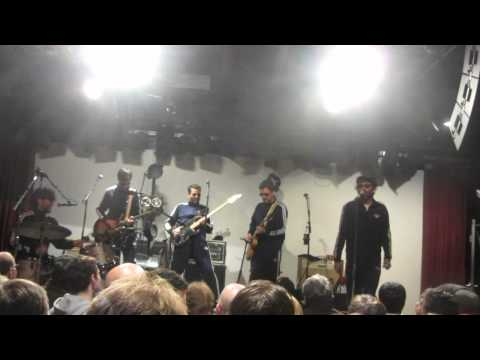 Eels - Stick Together - Live @ Paradise Rock Club