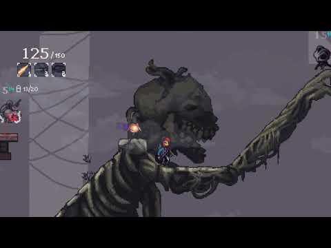 REDO! -  Launch Trailer