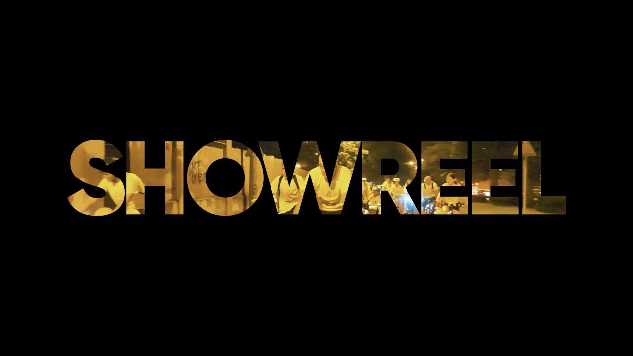 montownia.com Showreel 2020