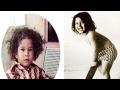 Sachin Tendulkar Childhood Photos    Rare & Unseen pictures!!!