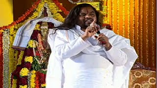 Sri Guru Venu Dattatreya Swamy Vari Pada Pooja Mahotsavam