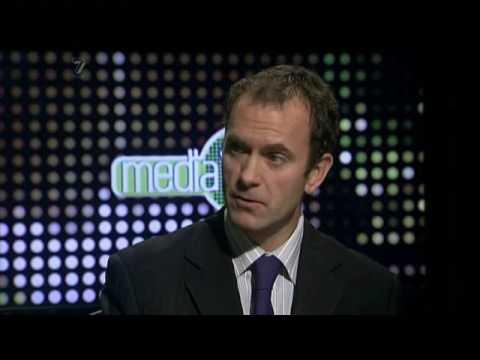 tvnz7 media7 part2