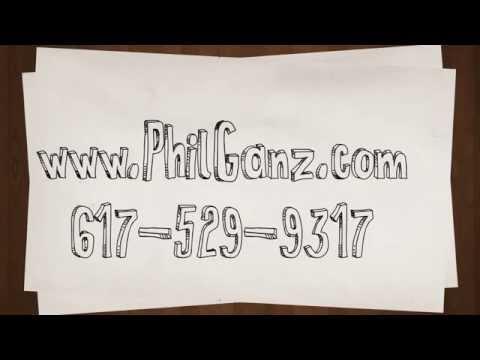 FHA Loans Boston MA - VA Loans - Mortgage Broker - Jumbo Loans - Refinancing