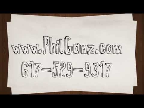 FHA Loans Boston MA - VA Loans - Mortgage Broker - Jumbo Loans - Refinancing