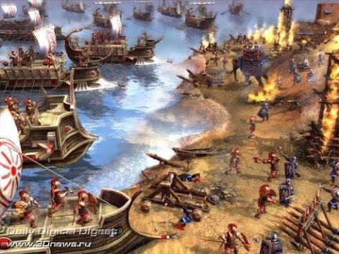 Как установить читы в Войны Древности : Спарта