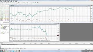 Как заработать на Форексе с помощью советника Ilan 1 6(Узнай как я уже зарабатываю на Forex от 1000$ в неделю!!! БОЛЕЕ ПОДРОБНО на http://instaforex.com/ru/index.php?x=HSWL ВНИМАНИЕ: При..., 2013-10-24T15:54:45.000Z)