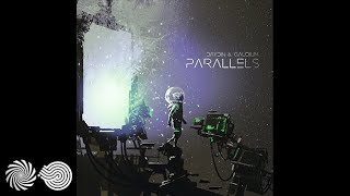 Day Din & Gaudium - Parallels