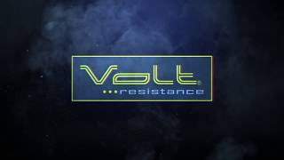 Avalanche Extreme Heated Glove by Volt