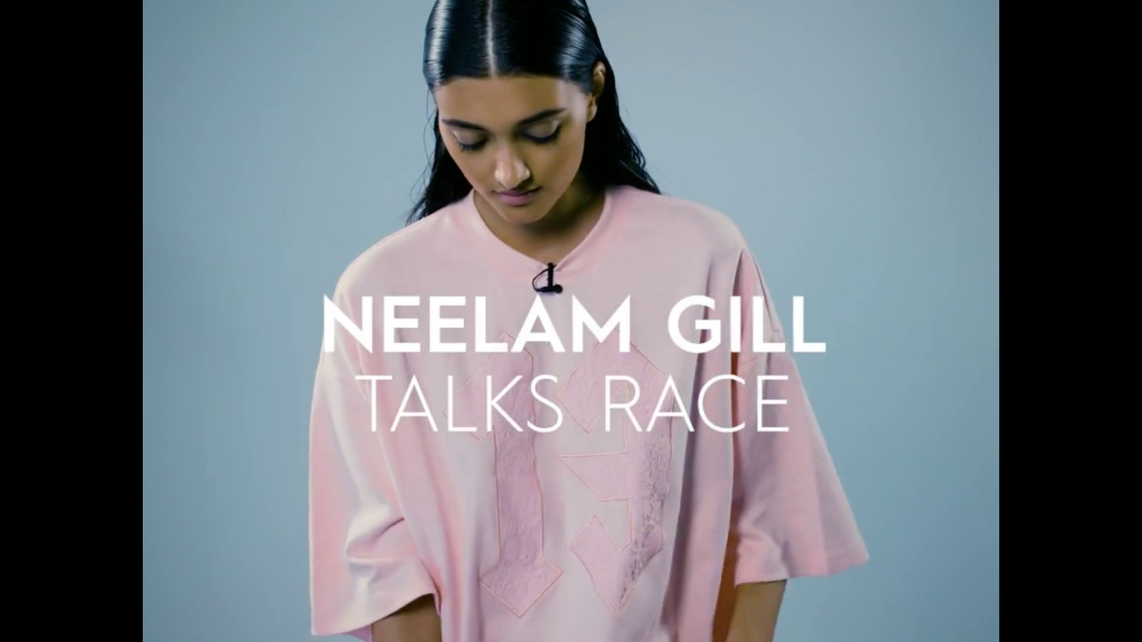 Youtube Neelam Gill nudes (12 foto and video), Sexy, Is a cute, Feet, panties 2017