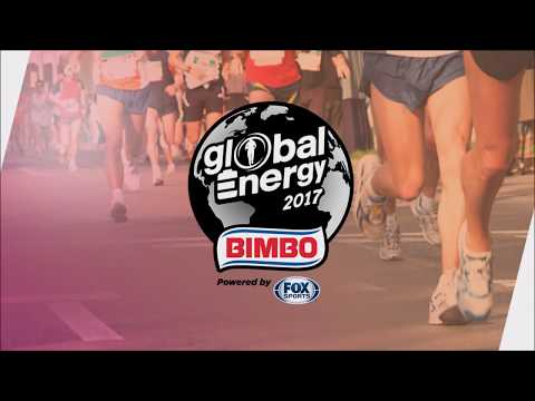 10K Global Energy de Bimbo El Salvador