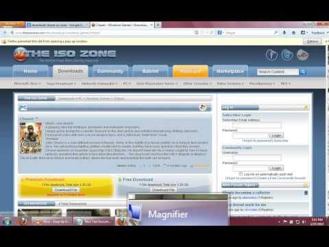 Best Site For Download PC Games