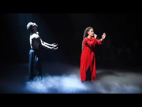 Всероссийский вокальный конкурс «Новая Звезда-2020». Финал