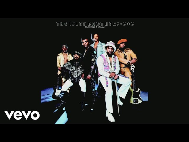 TONTO: The 50-Year Saga of the Synth Heard on Stevie Wonder