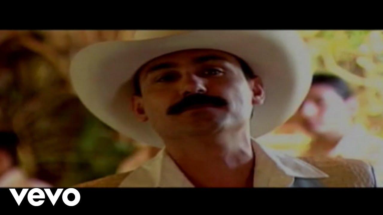 Download El Chapo - Para Que Regreses