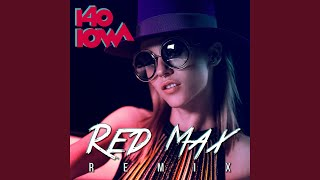 140 Red Max Remix