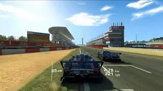 Gaming On Samsung Galaxy S6 Nougat 2017 | Real Racing 3