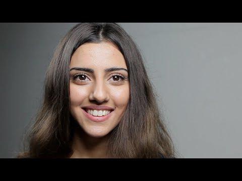 познакомлюсь с красивой армянкой в городе москве