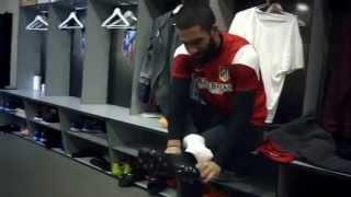 Футбольные бутсы Nike Magista(bombardyr.com., 2014-05-08T07:06:13.000Z)