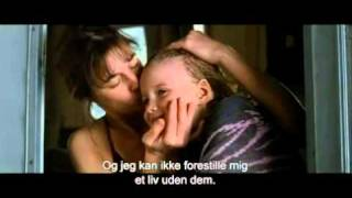The Tree - 2011 trailer official