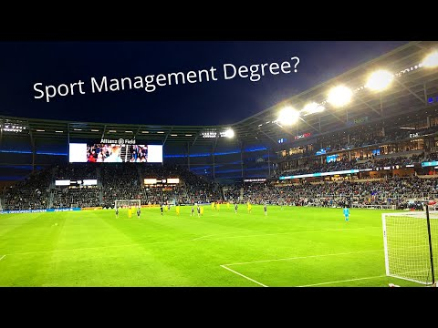 should-you-get-a-sport-management-degree?
