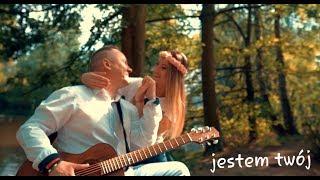 Qubek - Jestem Twój  (Official Video)  Disco Polo 2019