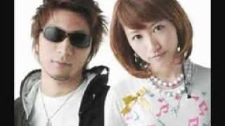 mihimaru GT-Love Sick