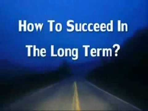 ✦✦✦ Top legitimate work at home jobs How to Succeed as a Newbie Online?