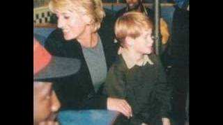 Princess Diana:  Goodbye Mummy