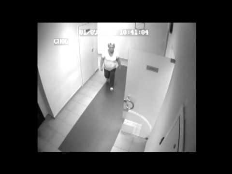 Вооруженное ограбление банка в Минеральных Водах 1 сентября 2015
