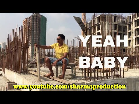Yeah Baby | Garry Sandhu | Full Video Song 2018 | Fresh Media Records | Sharma production