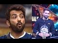 Bigg Boss 10 Manu Punjabi SHOCKING Speech On Manveer Gurjar's Winning | Bollywood Junkiie
