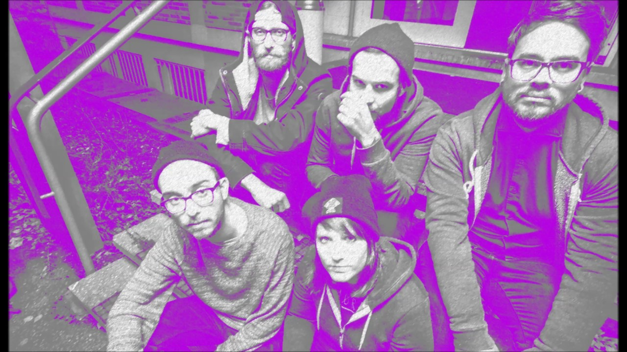 The Healing Nightcore Remix I SAW DAYLIGHT