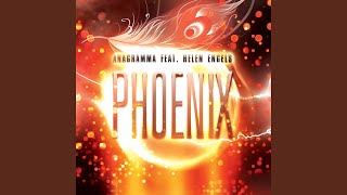 Phoenix (feat. Helen Engels) mp3